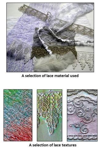 0061_lace